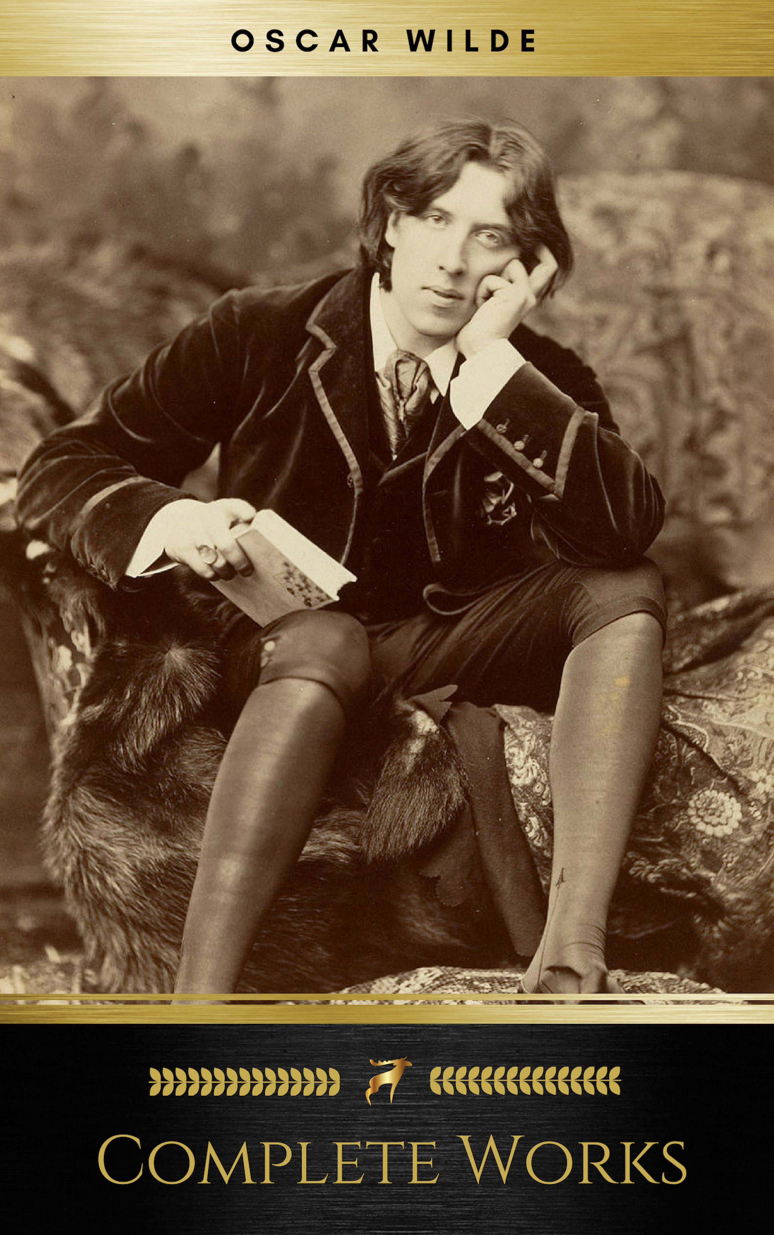 Oscar Wilde Complete Works Of Oscar Wilde оскар уайльд the works of oscar wilde essays criticisms and reviews