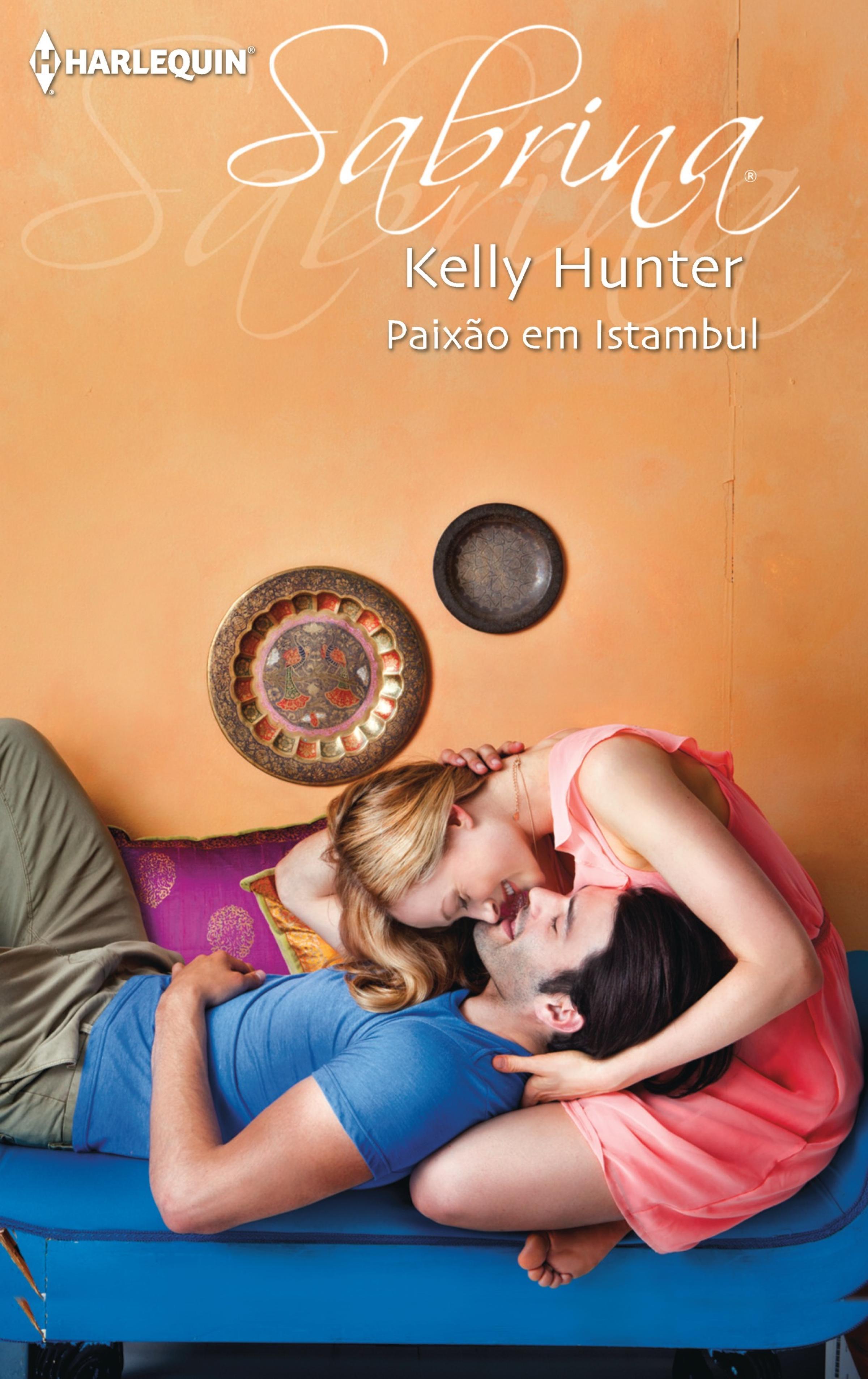 Kelly Hunter Paixão em Istambul kelly hunter flirto kodas