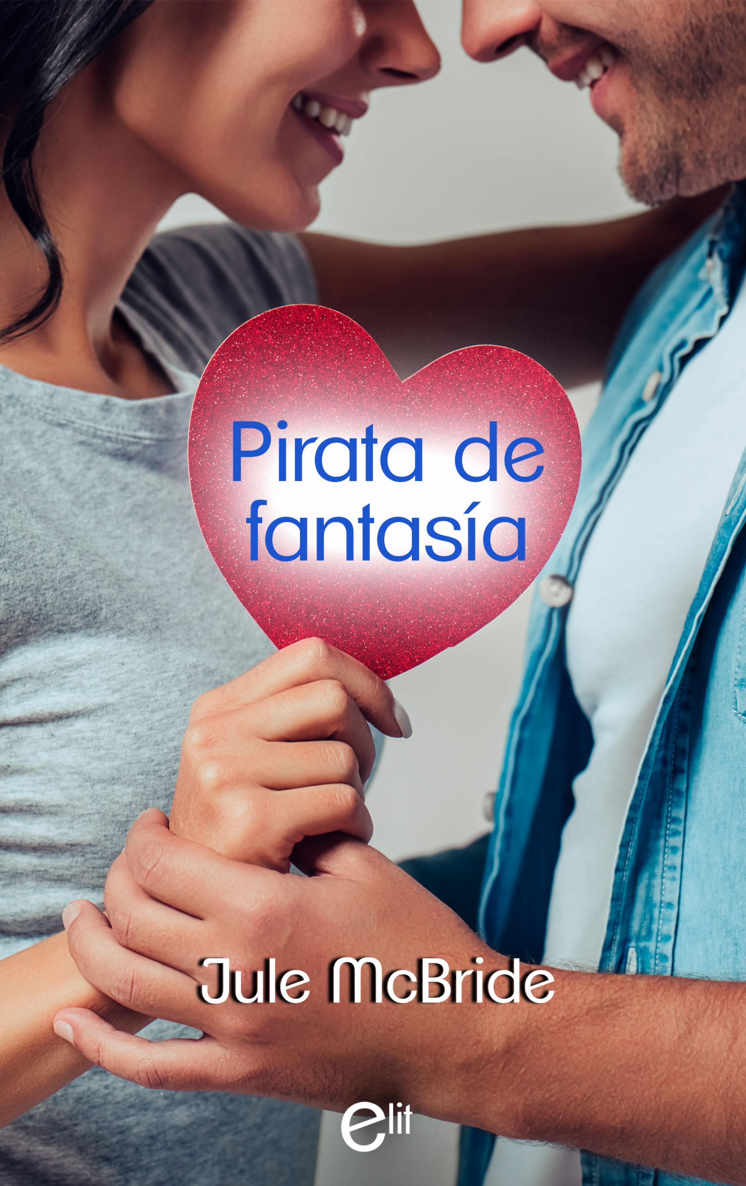 Jule Mcbride Pirata de fantasía jule mcbride prescription baby