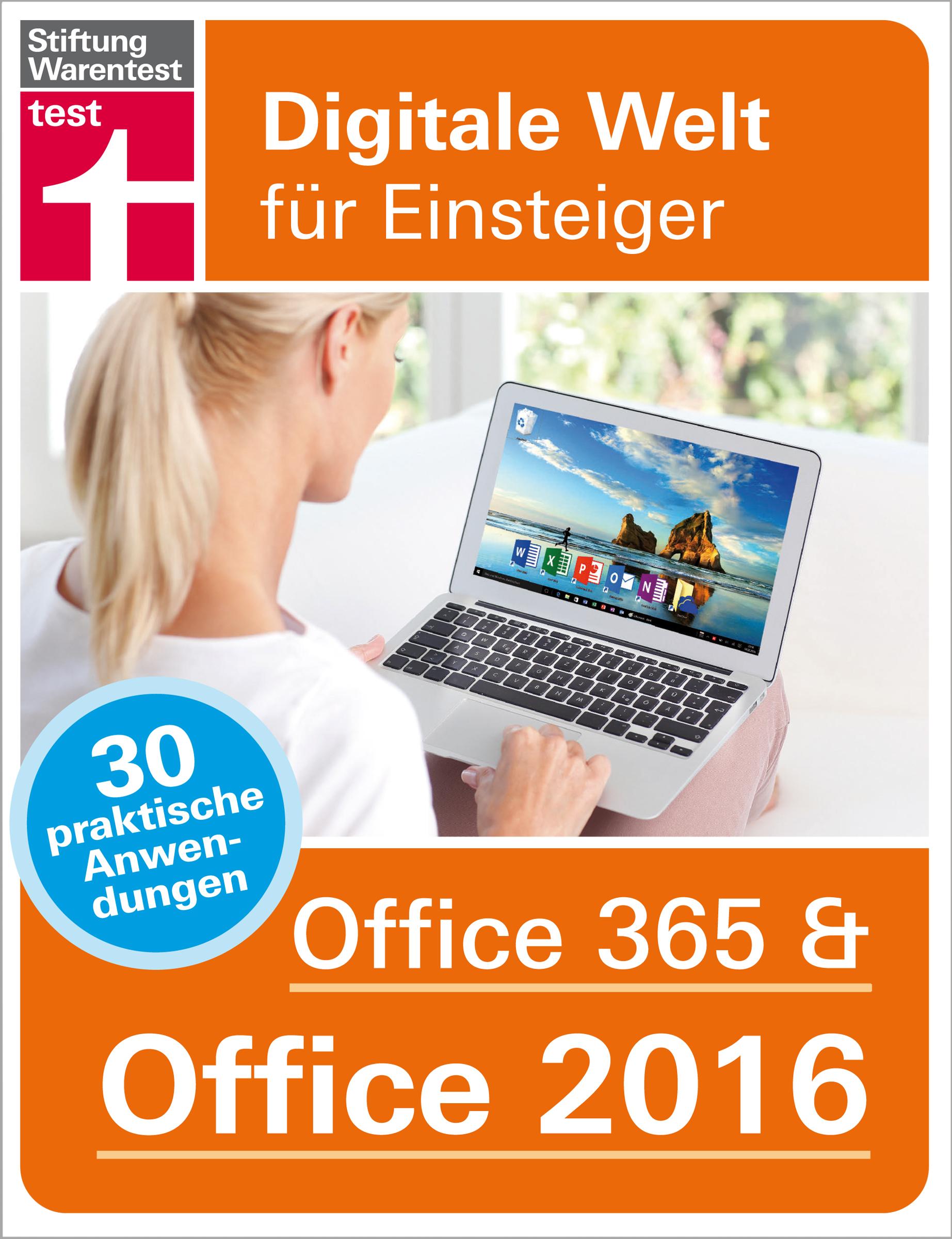 Andreas Erle Office 365 & Office 2016 erle stanley gardner siniseks löödud silmaga blondiini juhtum
