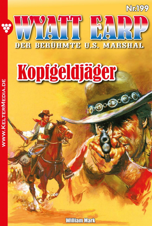 William Mark Wyatt Earp 199 – Western william mark wyatt earp classic 31 – western