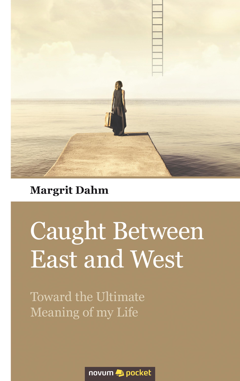 цены Margrit Dahm Caught Between East and West