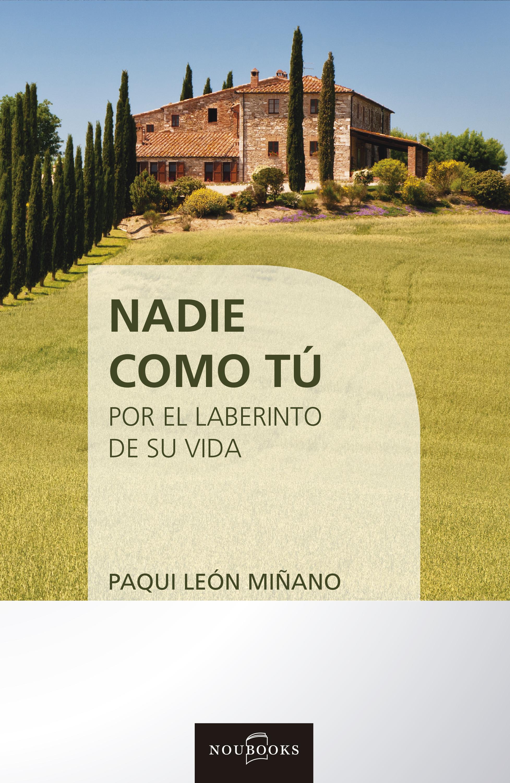 Francisca León Nadie como tu цена