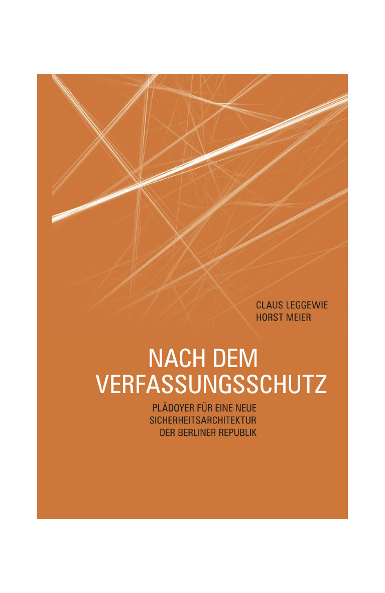 Фото - Horst Meier Nach dem Verfassungsschutz jacques offenbach karl treumann urlaub nach dem zapfenstreich