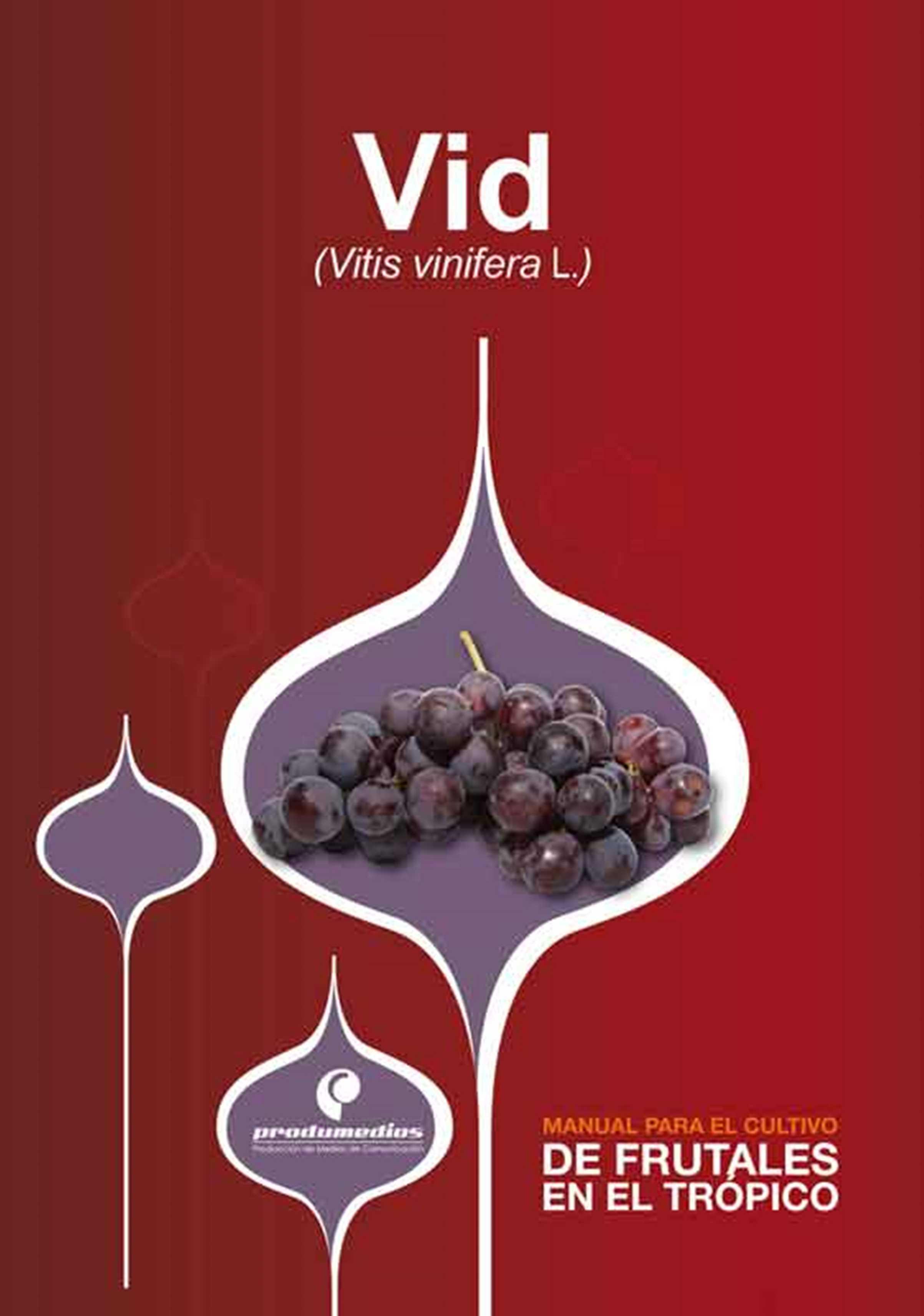 Pedro José Almanza Merchán Manual para el cultivo de frutales en el trópico. Vid fernão lopes chronica de el rei d pedro i portuguese edition