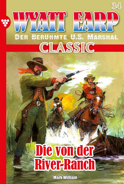 William Mark Wyatt Earp Classic 34 – Western william mark wyatt earp classic 31 – western