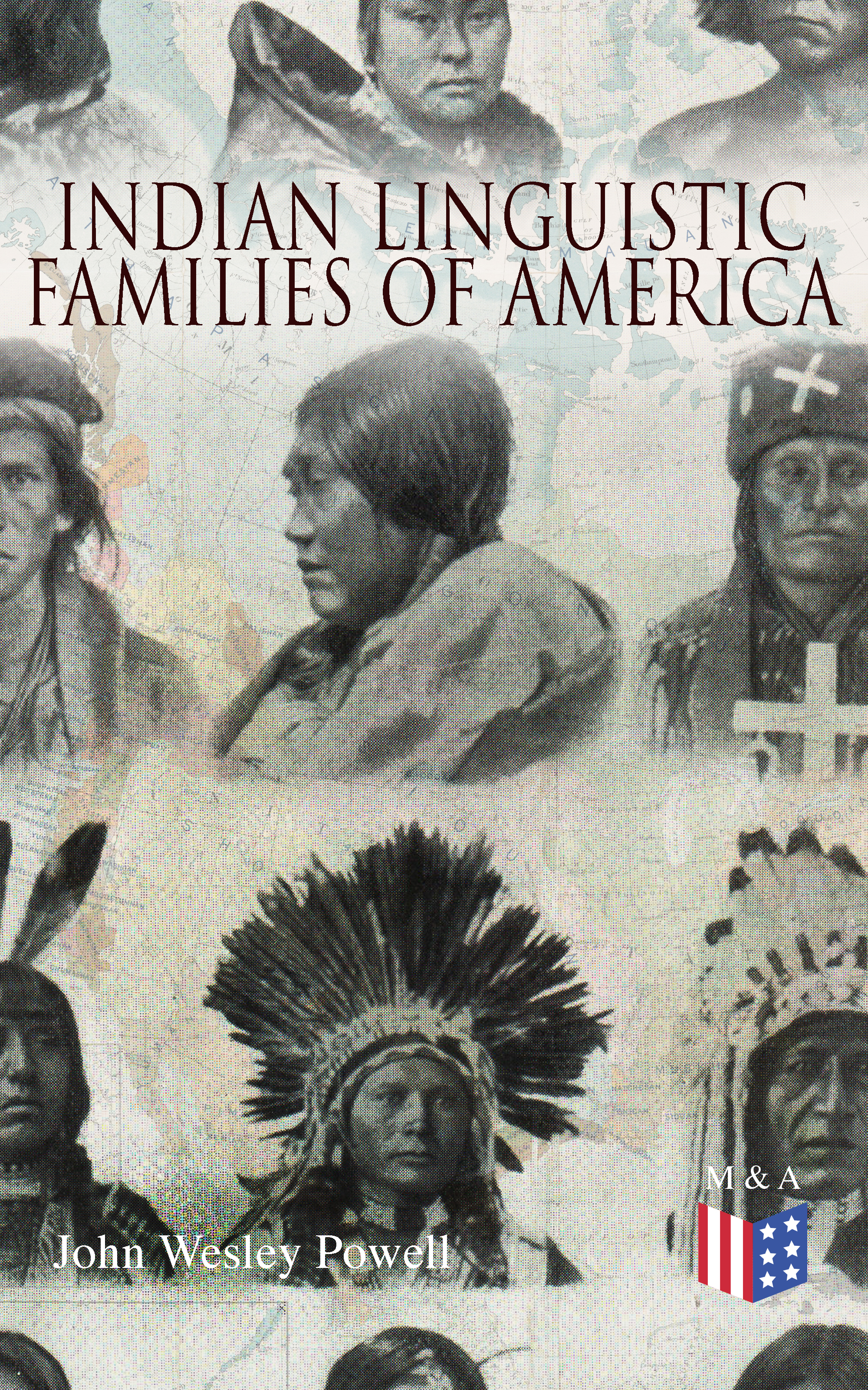 John Wesley Powell Indian Linguistic Families Of America john wesley wesley s notes on the bible the old testament first samuel psalms