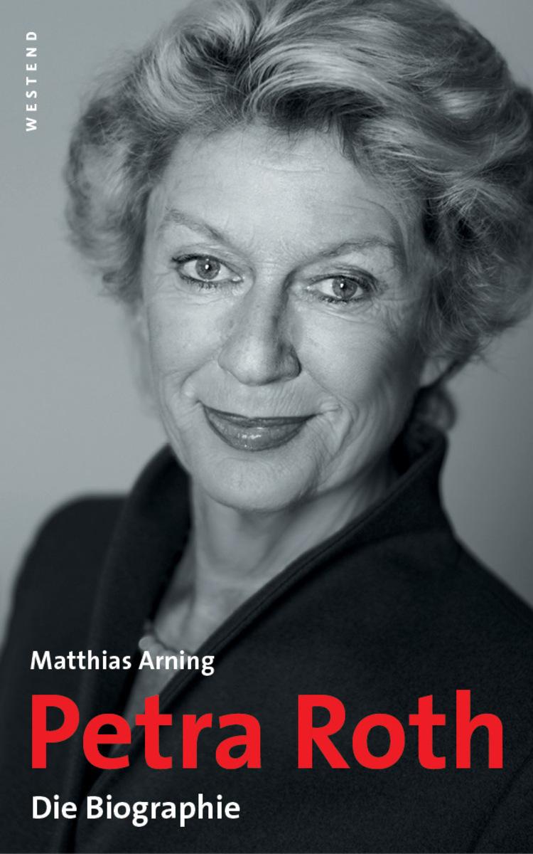 Matthias Arning Petra Roth matthias reim zwickau
