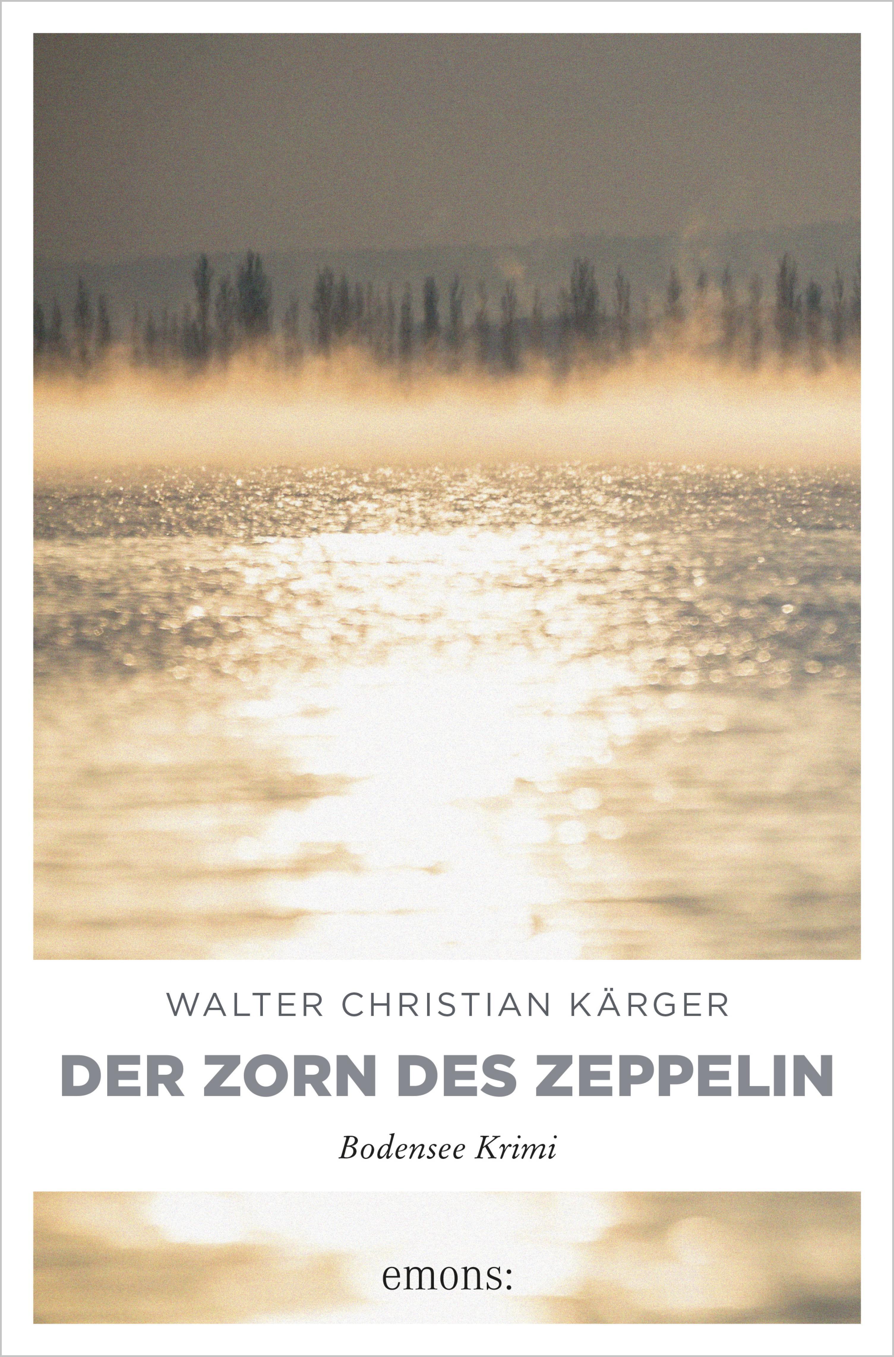 Walter Christian Karger Der Zorn des Zeppelin john zorn john zorn spy vs spy music of ornette coleman