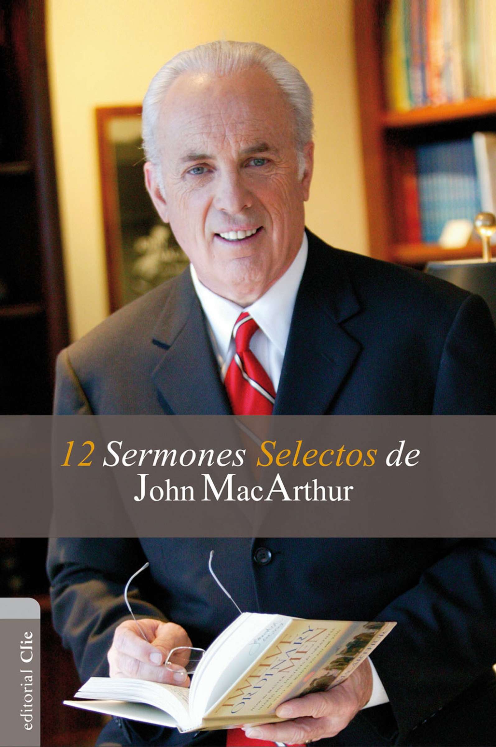 John MacArthur 12 sermones selectos de John MacArthur beibehang 3d wall papers home decor mural wallpaper for living room bedroom tv background wallpaper for walls 3 d flooring