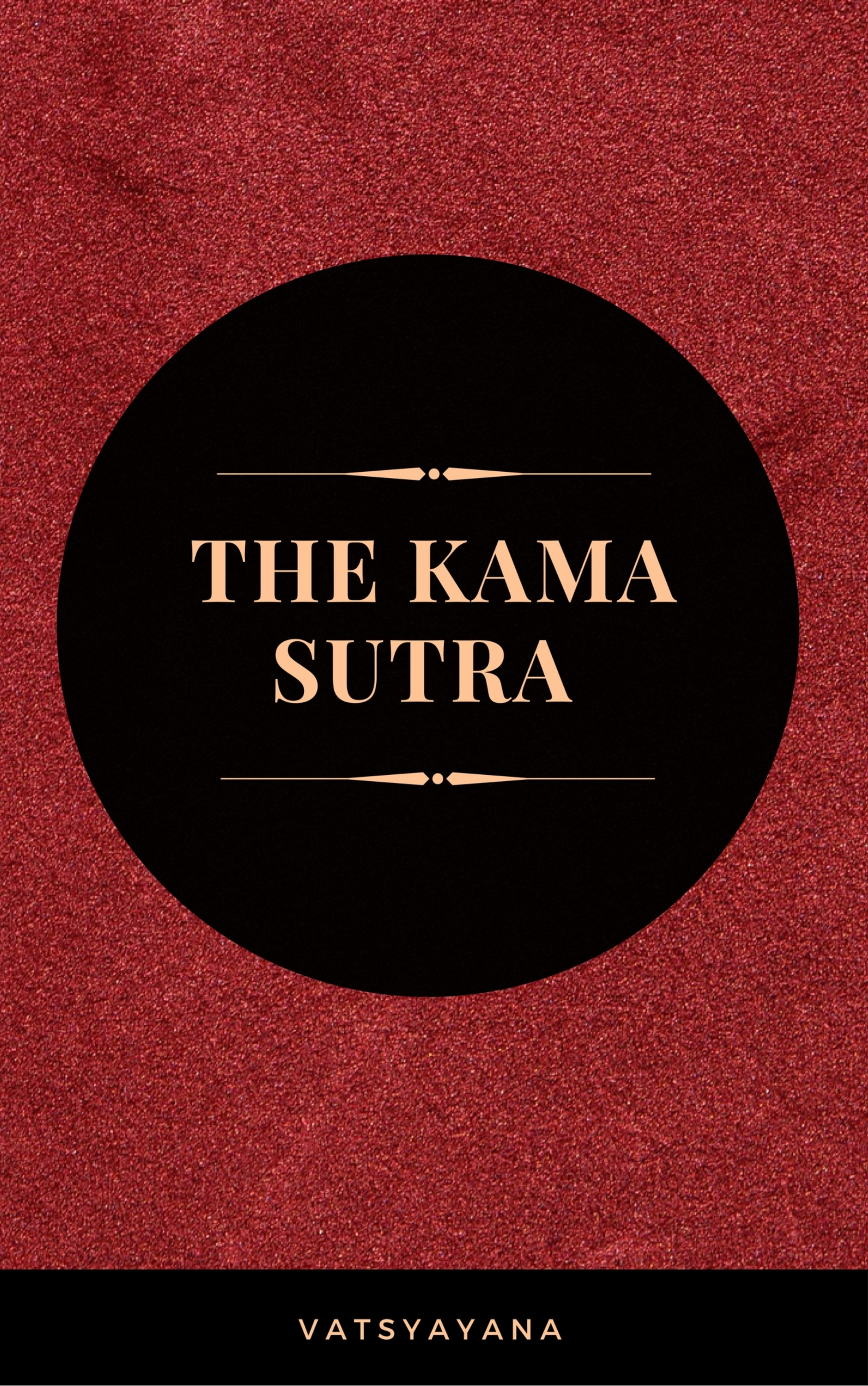 Vatsyayana The Kama Sutra: The Ultimate Guide to the Secrets of Erotic Pleasure dennis snow unleashing excellence the complete guide to ultimate customer service
