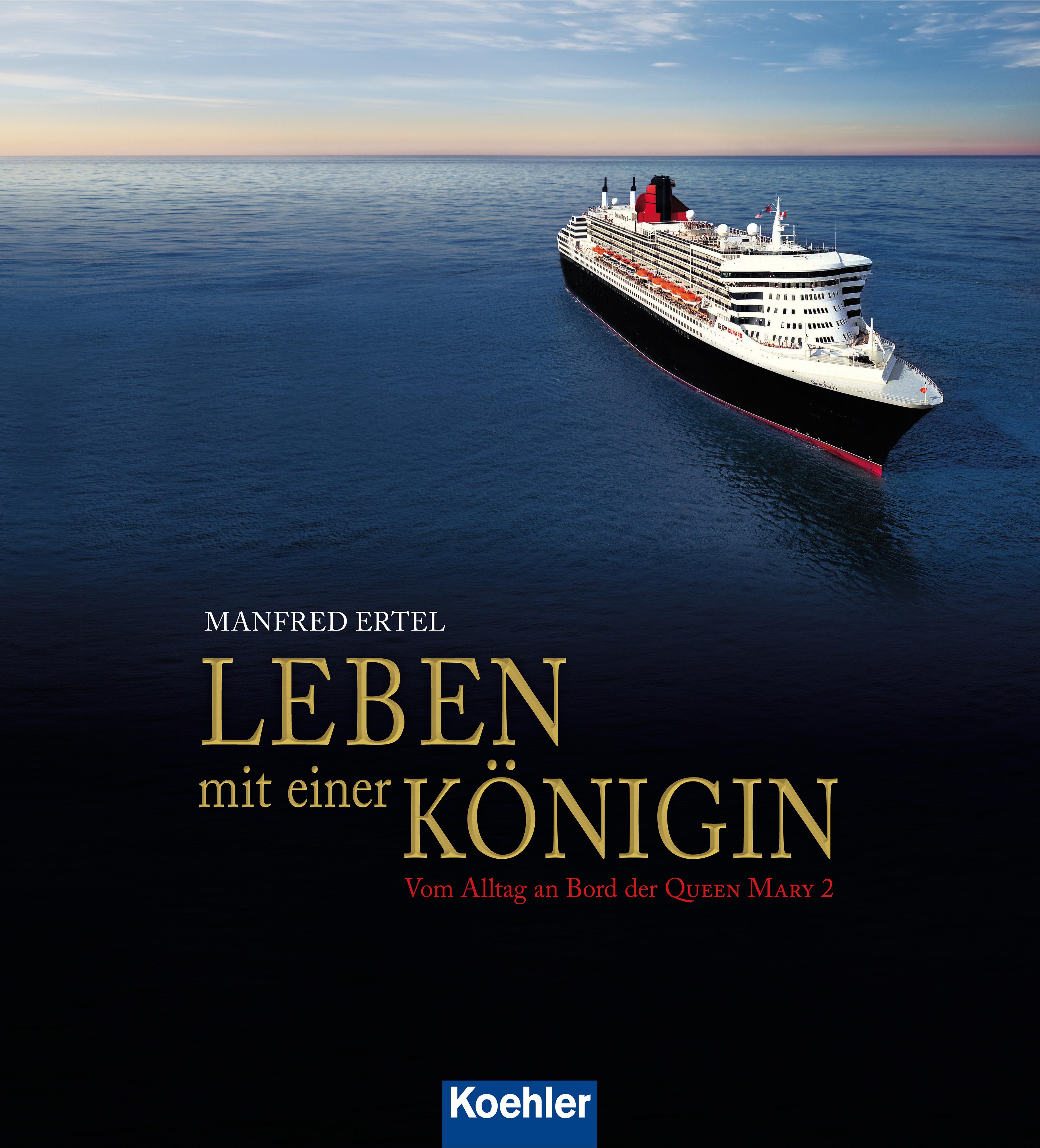 Manfred Ertel Leben mit einer Königin вешалка для полотенец axentia настенная с 5 планками 58 х 15 5 х 70 см