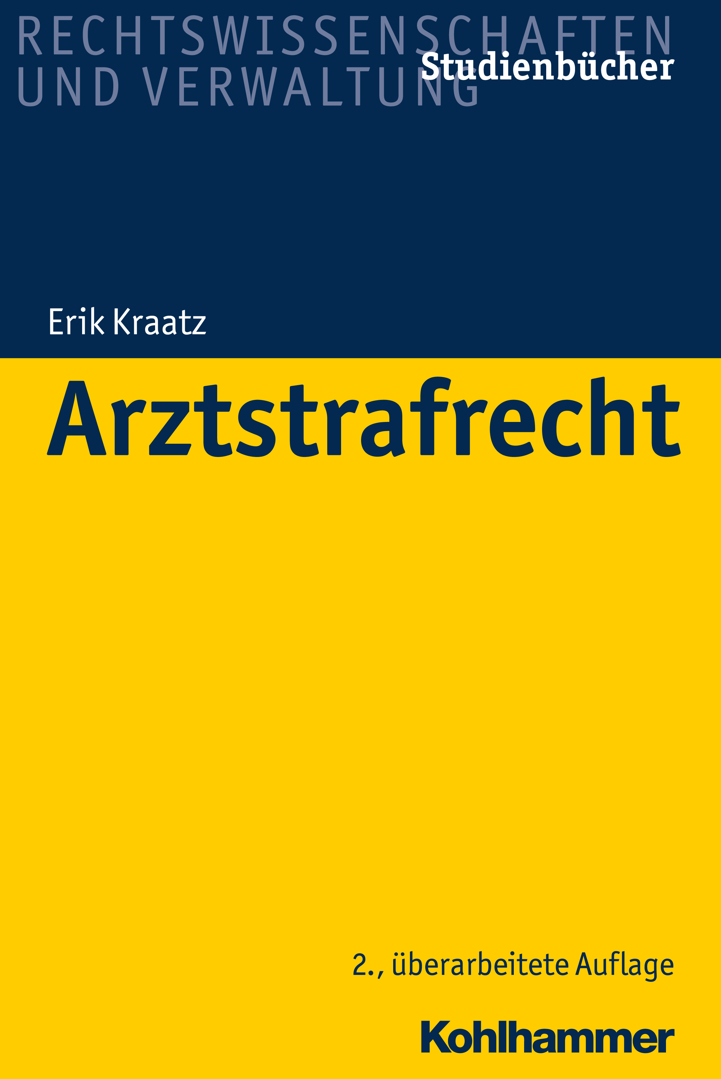 Erik Kraatz Arztstrafrecht erik s reinert globaalne majandus