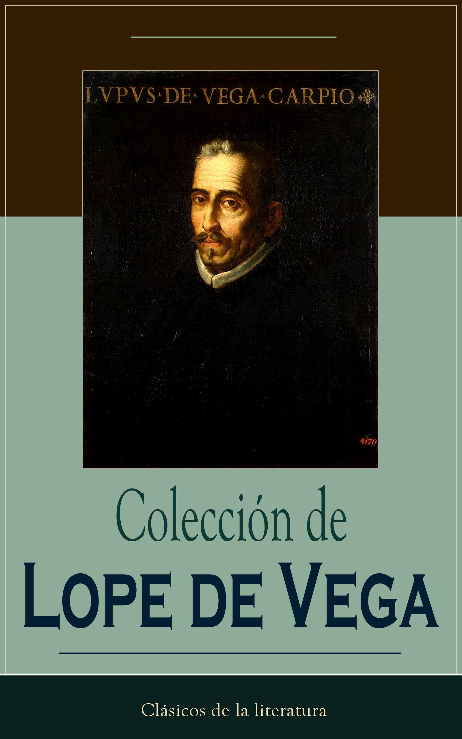 Lope de Vega Colección de Lope de Vega j l rayón cancionero de lope de stuniga codice del siglo xv ahora por vez primera publicado