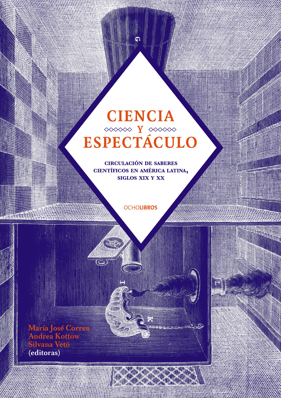 Maria Jose Correa Ciencia y espectáculo alzugaray pilar barrios maria jose bartolome paz preparacion dele b2 libro codigo