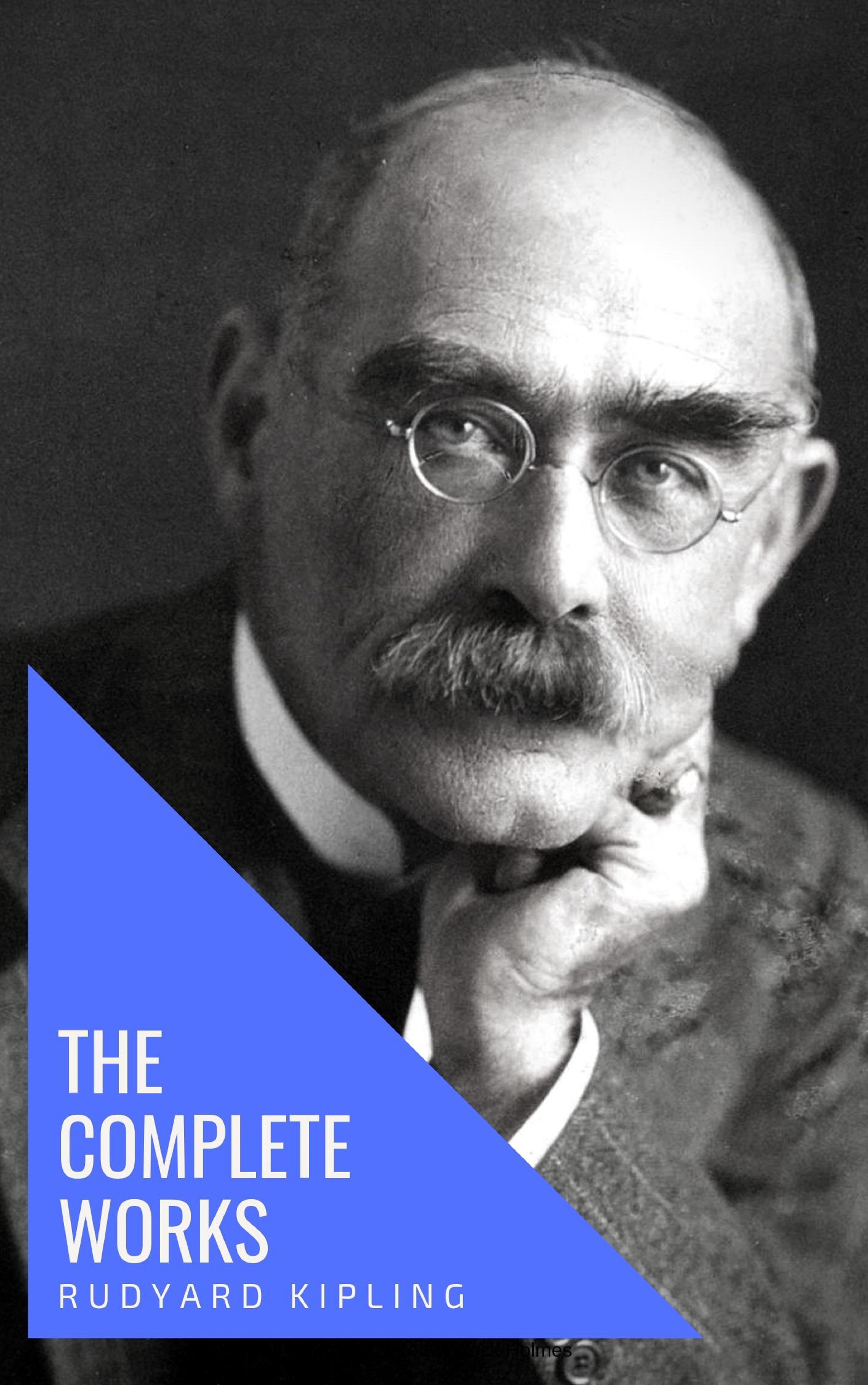 Rudyard 1865-1936 Kipling The Complete Works of Rudyard Kipling полотенцесушитель водяной тера богема люкс с полкой 500х1000 мм псв 36 13