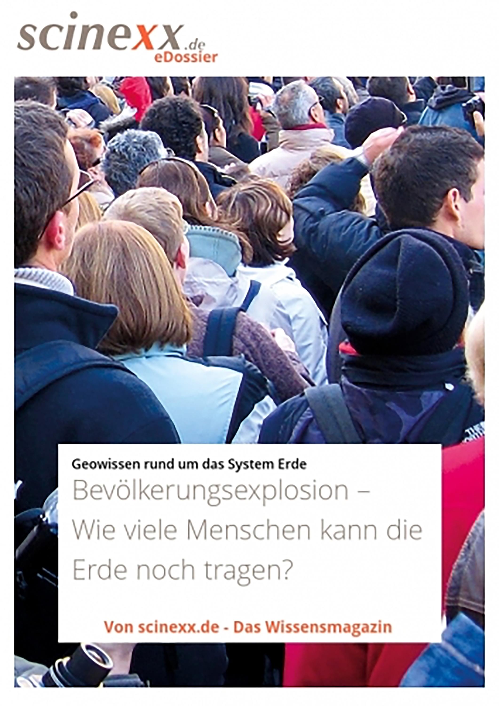 Monika Mohr Bevölkerungsexplosion h mohr zigeunermusik op 36