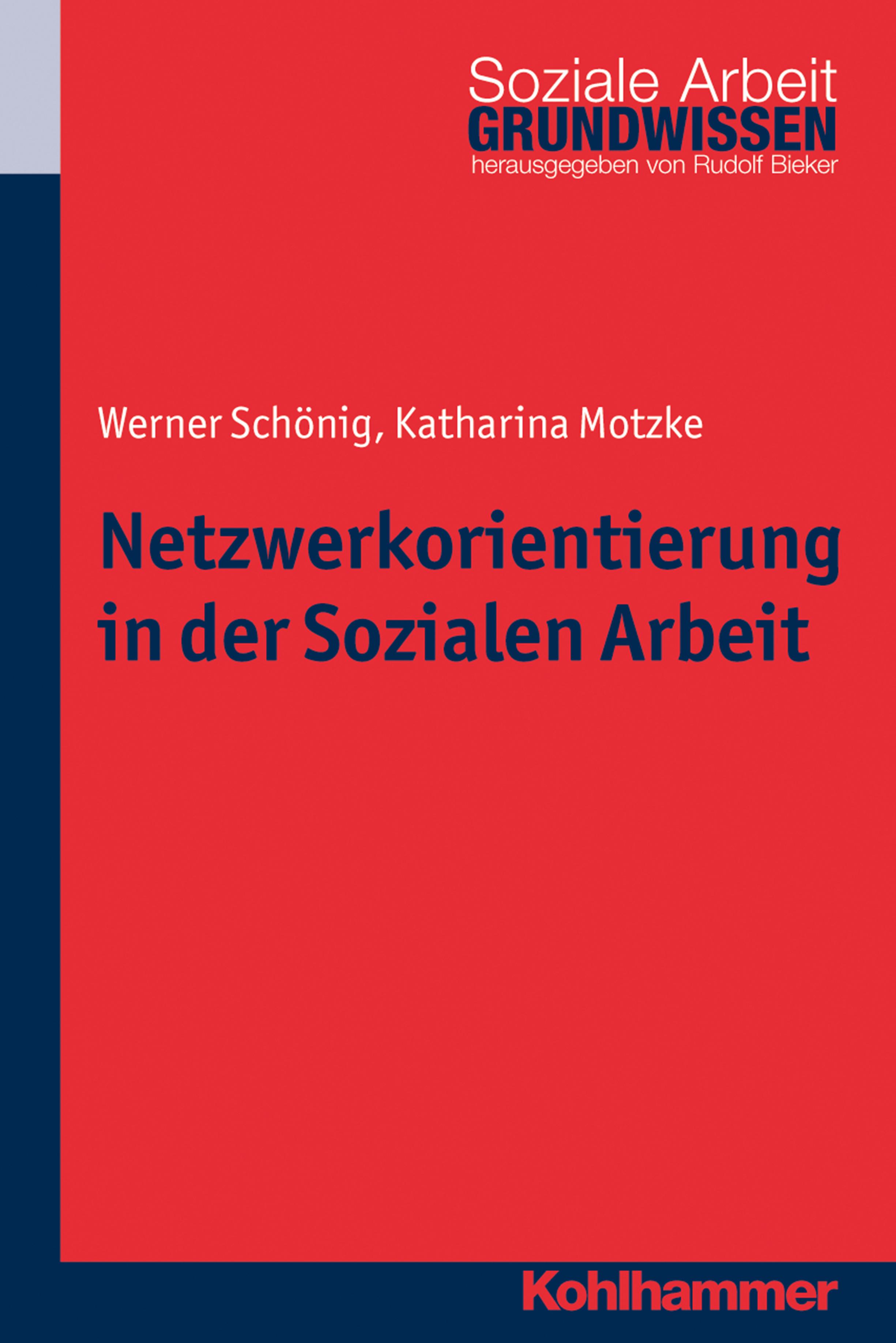 Werner Schönig Netzwerkorientierung in der Sozialen Arbeit werner petrosch die neutralitat der mitte