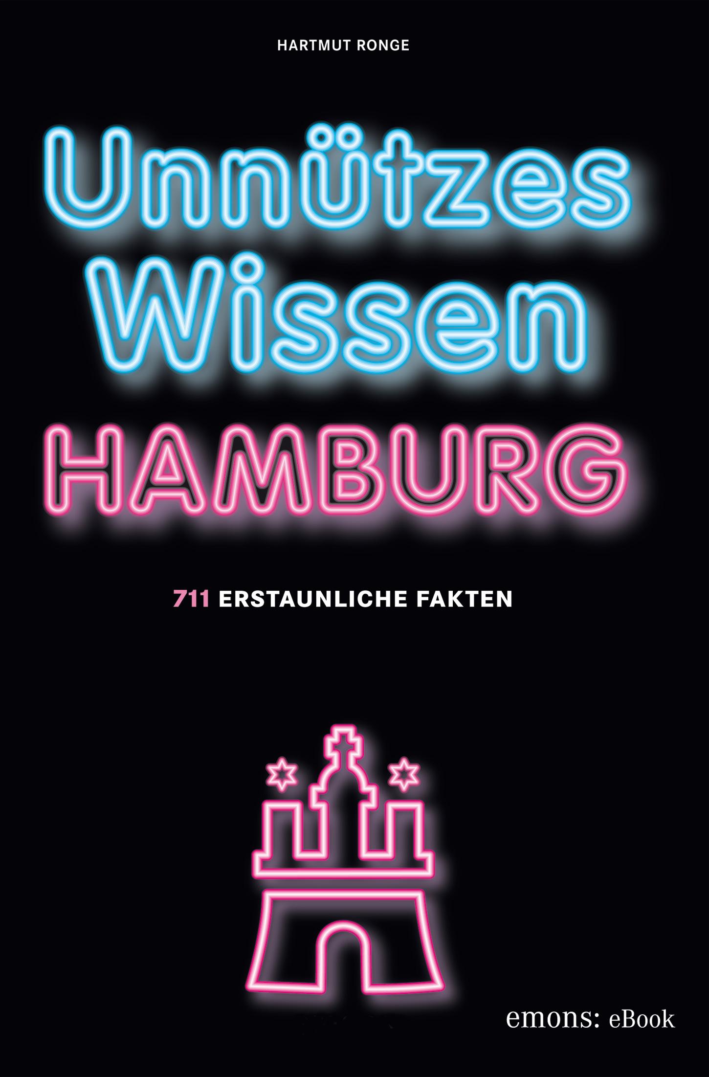 цена Hartmut Ronge Unnützes Wissen Hamburg онлайн в 2017 году