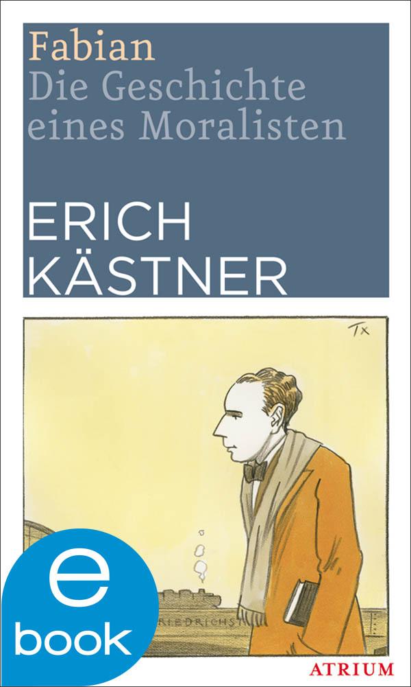 Erich Kastner Fabian fabian prilasnig autochthone minderheiten