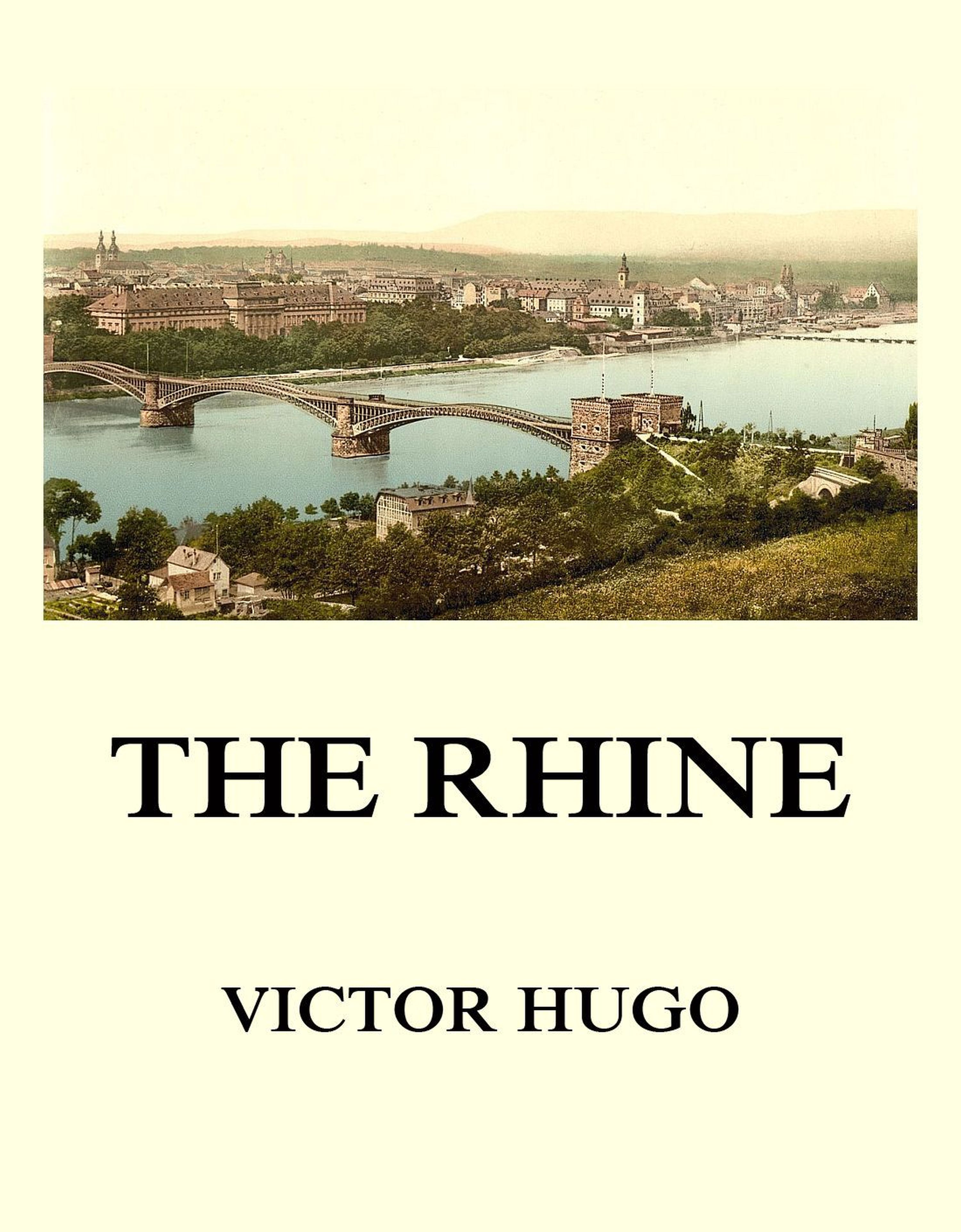 Victor Hugo The Rhine платье imperial imperial im004ewctgs5
