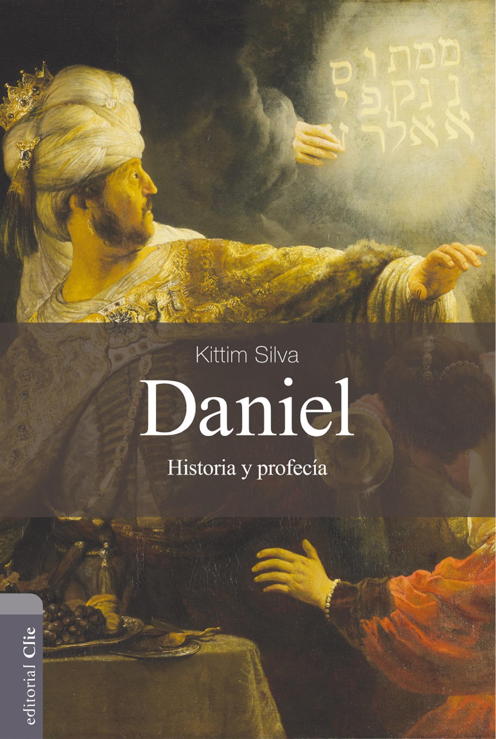 Kittim Silva Daniel: Historia y Profecía daniel silva the heist