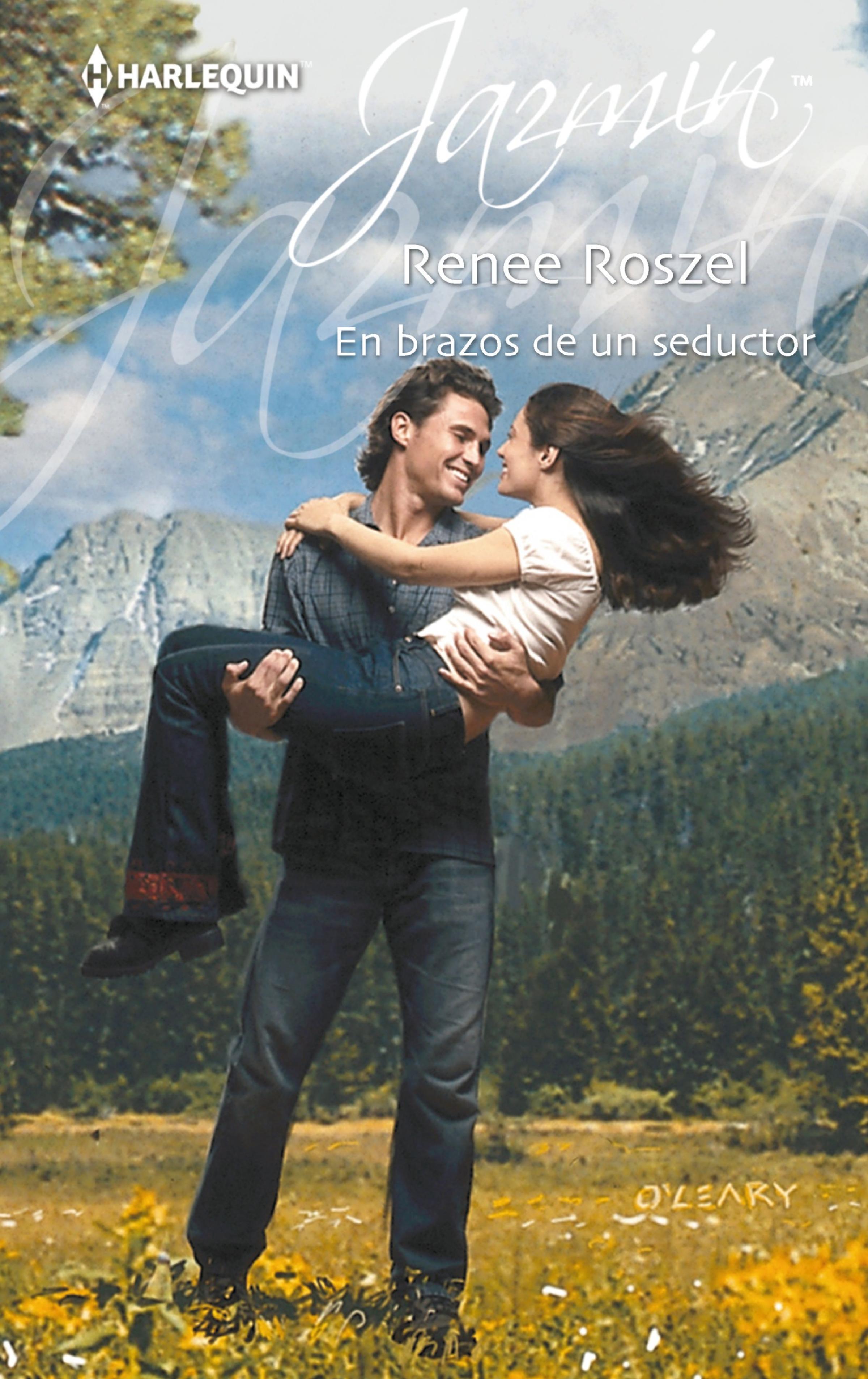 Renee Roszel En brazos de un seductor renee roszel her mistletoe husband