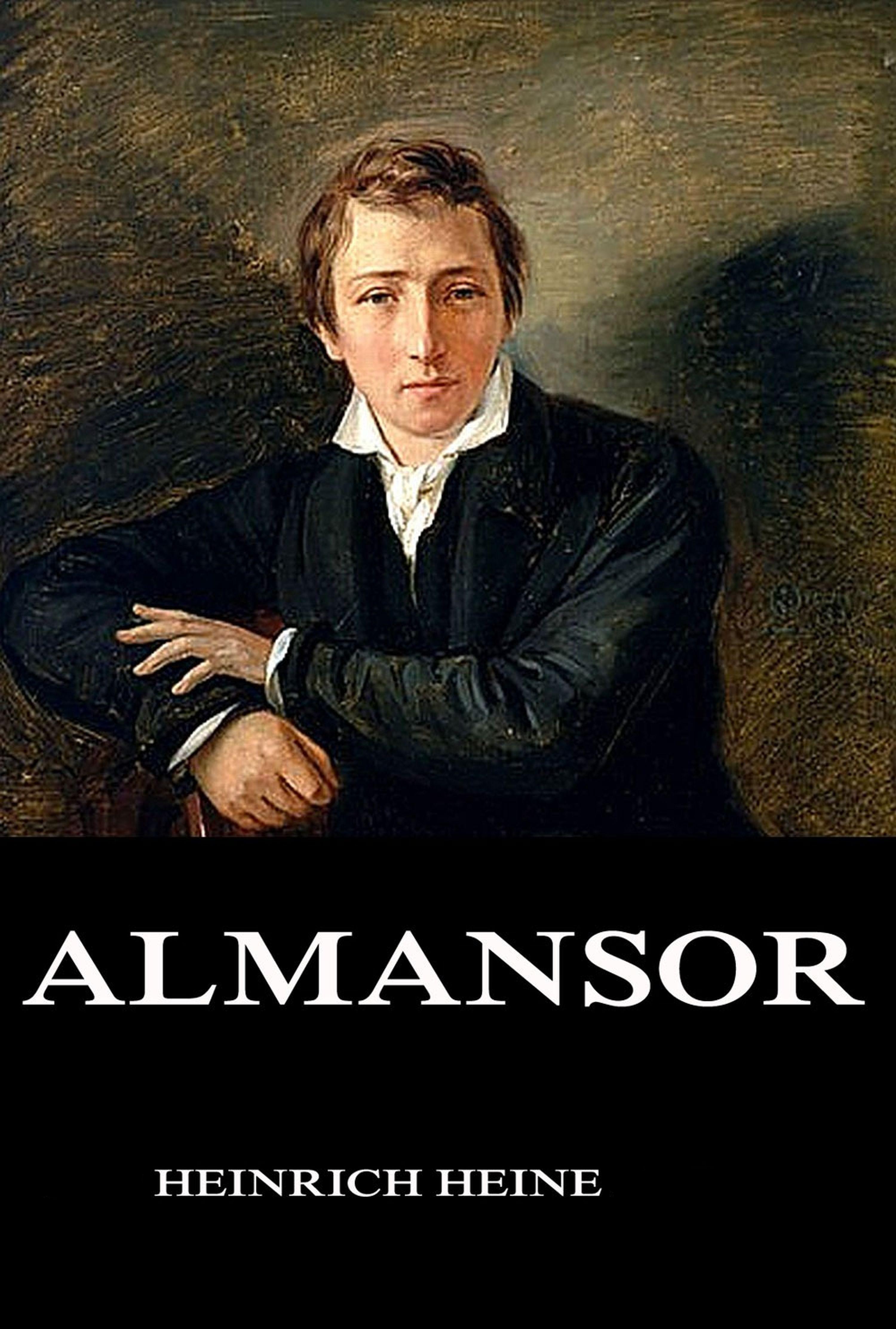 Heinrich Heine Almansor босоножки quelle heine 170362