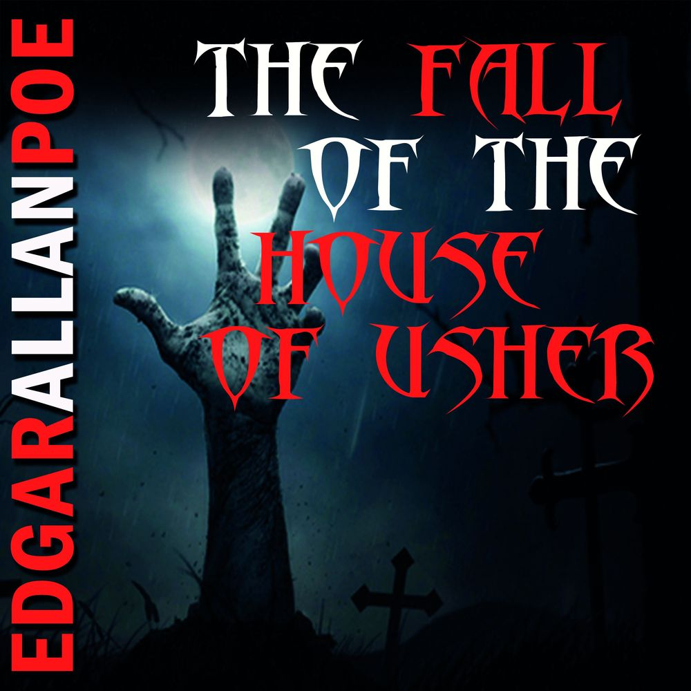 Эдгар Аллан По The Fall of the House of Usher o brien the review of contemporary fiction fall 2009