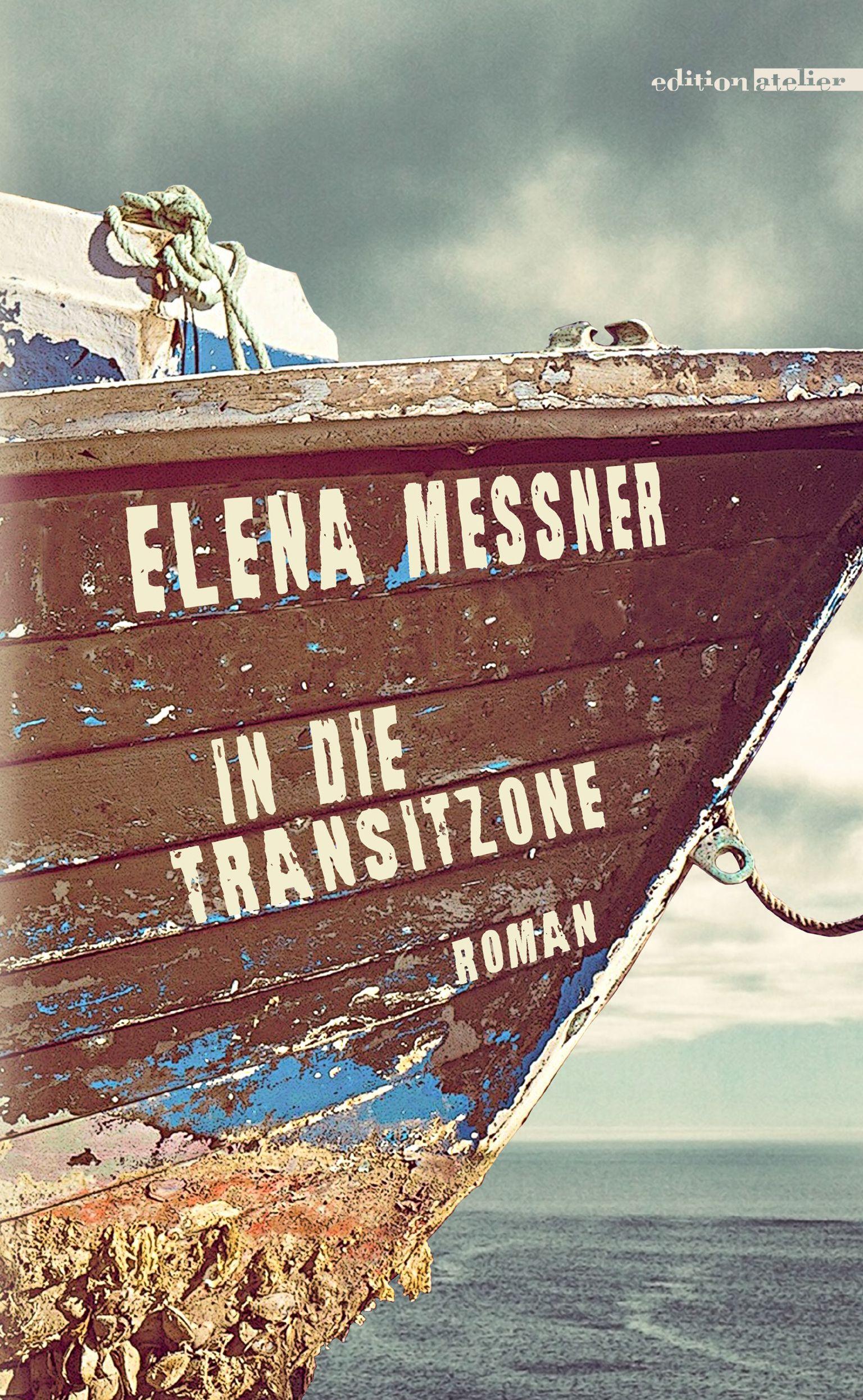 Elena Messner In die Transitzone boris jarecki die politisch parlamentarische debatte uber die innere sicherheit nach den ereignissen des 11 september in deutschland