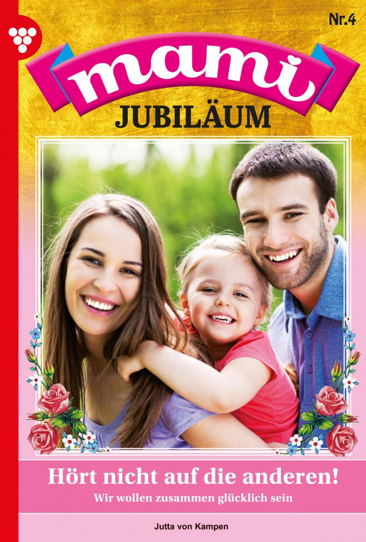 Jutta von Kampen Mami Jubiläum 4 – Familienroman felix franke materialwirtschaft und logistik ein uberblick