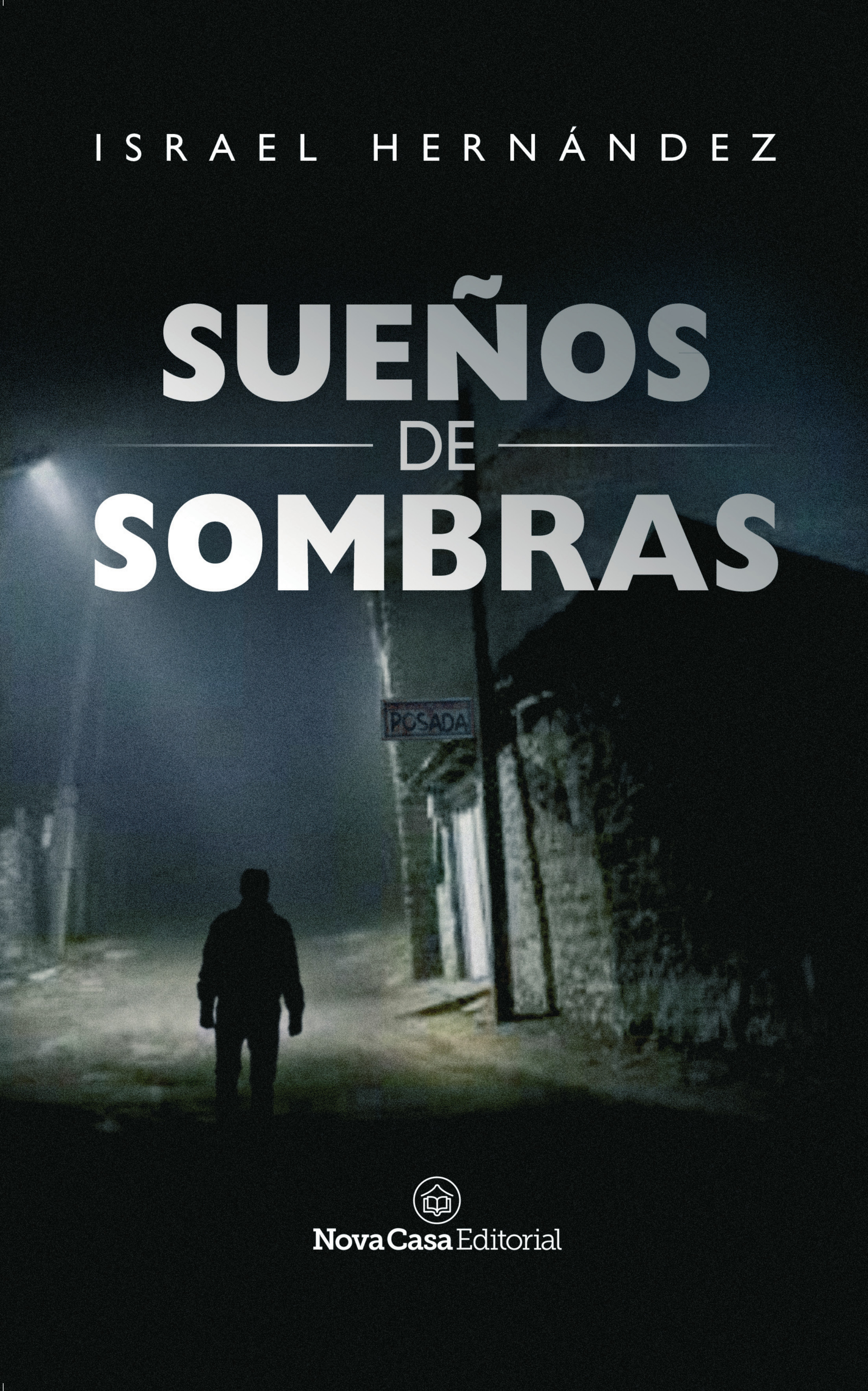 Israel Hernández Sueños de sombras a vayssières souvenirs d un voyage en abyssinie volume 1 french edition