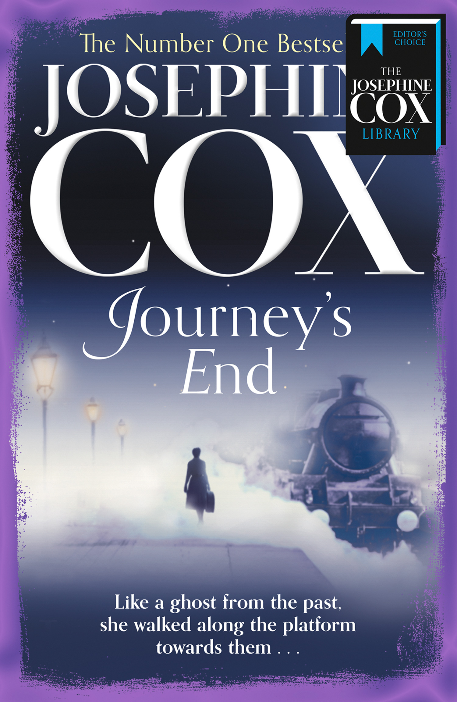 Josephine Cox Journey's End mary barney a biographical memoir of the late commodore joshua barney from autobiographical notes and journals in possession of his family and other authentic sources