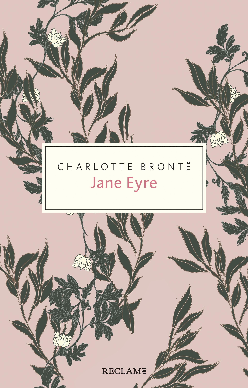 Charlotte Bronte Jane Eyre. Eine Autobiografie c graupner fuhr uns herr in versuchung nicht gwv 1121 32