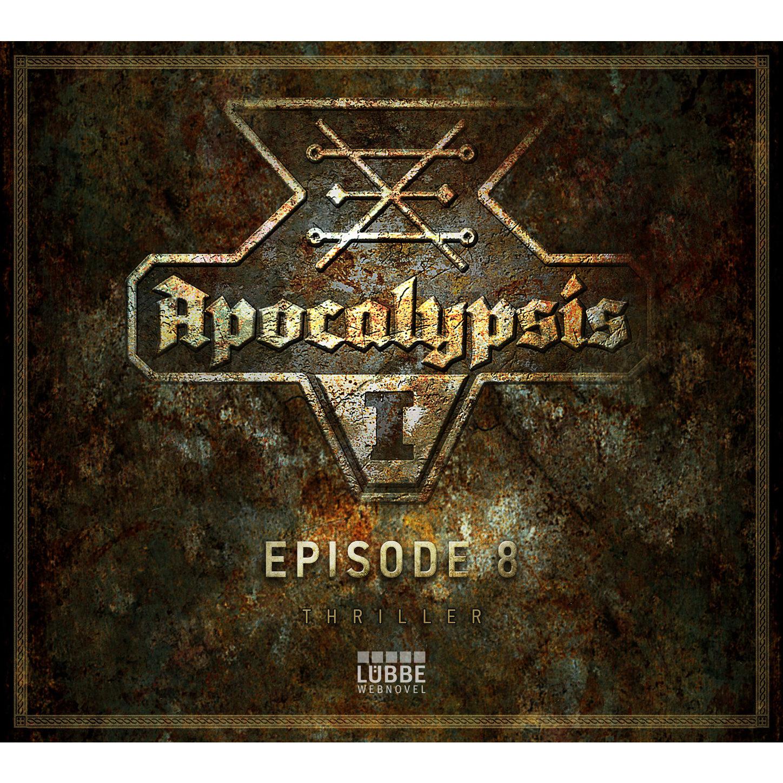 Apocalypsis, Season 1, Episode 8: Seth