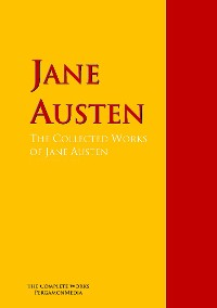 Jane Austen The Collected Works of Jane Austen jane austen o emma emma hawaiian edition