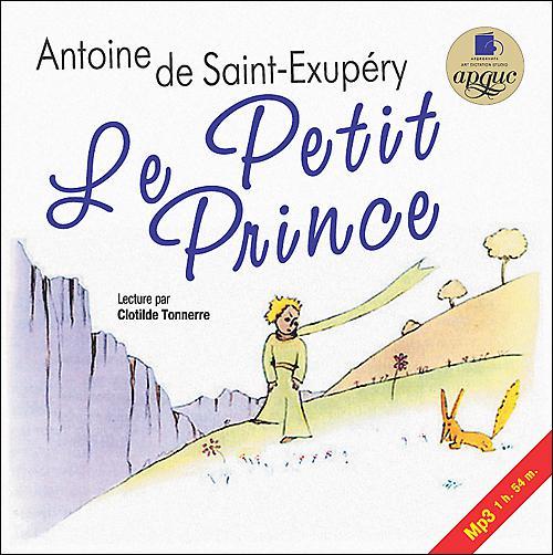Антуан де Сент-Экзюпери Le Petit Prince футболка wearcraft premium printio маленький принц le petit prince