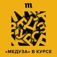Обложка ««Летова невозможно представить ни на Болотной площади, ни в Донбассе»: спецвыпуск «Медузы в курсе»»