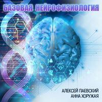 Обложка «Базовая нейрофизиология (Цикл из 29 лекций)»