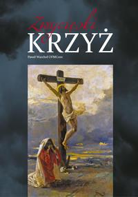 Обложка «Zwycięski Krzyż»