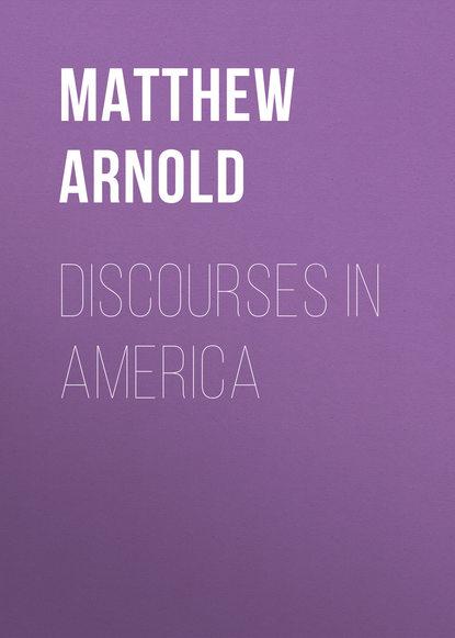 Arnold Matthew Discourses in America matthew lyle spencer corpus christi pageants in england