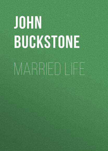 Buckstone John Baldwin Married Life mary baldwin college mary baldwin bulletin