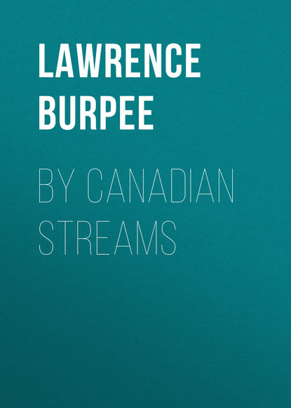 Burpee Lawrence Johnstone By Canadian Streams lawrence frames 710346 tailored metal silver picture frame 4 by 6 inch