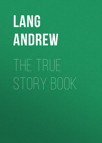 Фото - Lang Andrew The True Story Book daniyar z baidaralin mulan the true story
