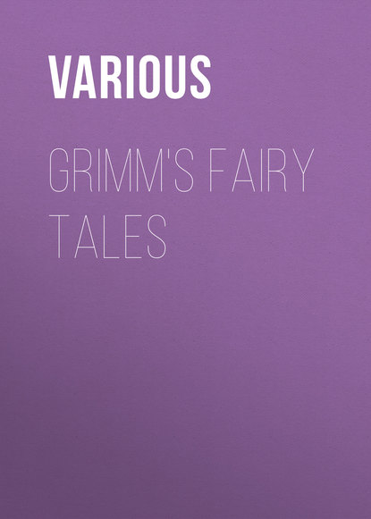 Various Grimm's Fairy Tales various indian fairy tales