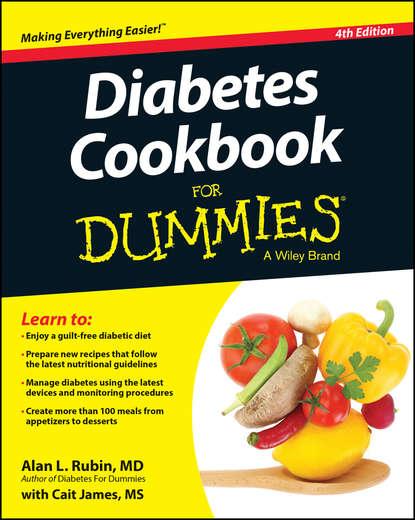connie sarros student s vegetarian cookbook for dummies Cait James Diabetes Cookbook For Dummies