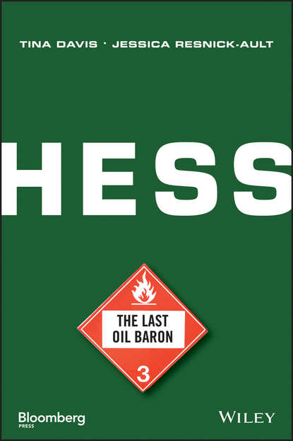 Tina Davis Hess. The Last Oil Baron sabine hess person and place