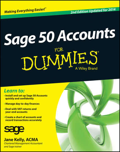 Jane Kelly Sage 50 Accounts For Dummies kaitlyn patterson sage the diminished