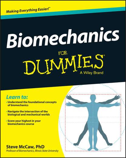 Steve McCaw Biomechanics For Dummies ram s nanda biomechanics in orthodontics