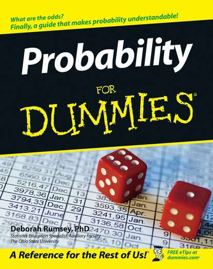 Deborah J. Rumsey Probability For Dummies crane laura dent the automobile girls at chicago or winning out against heavy odds
